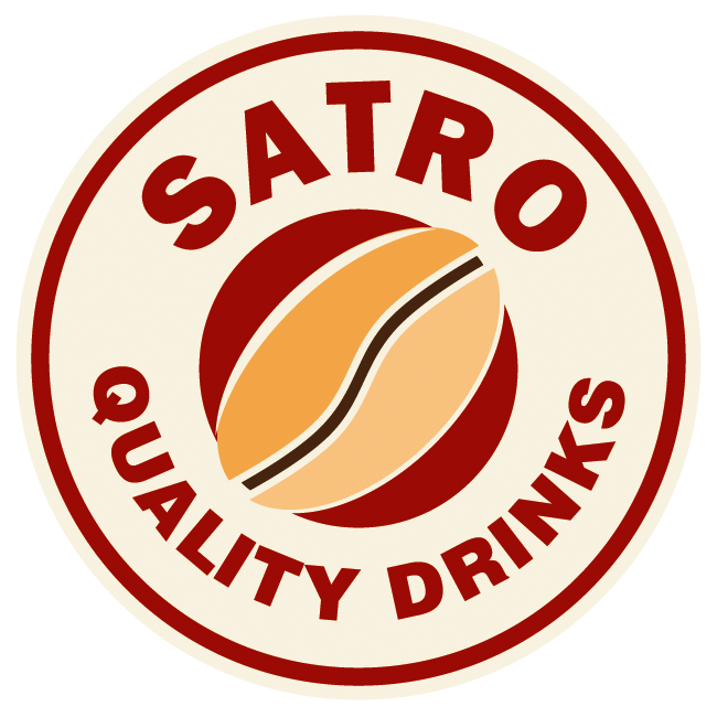 Satro logo