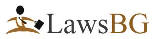 LawsBg Logo