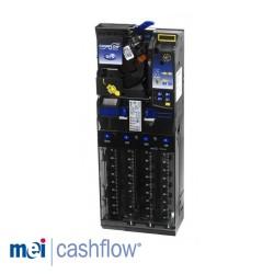 MEI CASHFLOW® 690