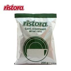 """RISTORA Espresso Italiano """"Green Label"""""""