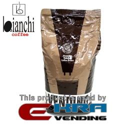 Bianchi Crema Vending