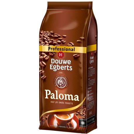 DOUWE EGBERTS PALOMA