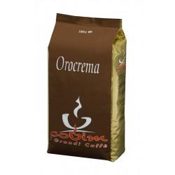 Covim Orocrema