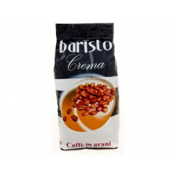 Baristo Crema