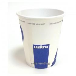 Paper cup Lavazza