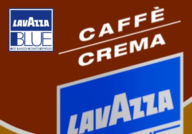 BEST LAVAZZA ULTIMATE ESPRESSO